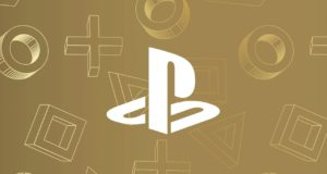 Game Generation PS4 sconti