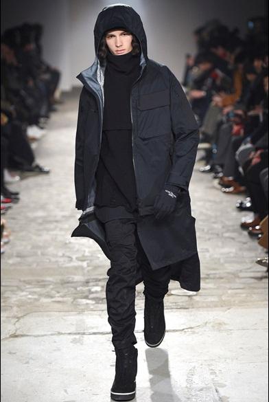 abbigliamento uomo montagna decathlon