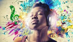 effetti musica umore benefici