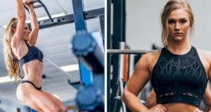 CrossFit perché farlo