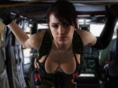 Protagoniste sexy videogiochi