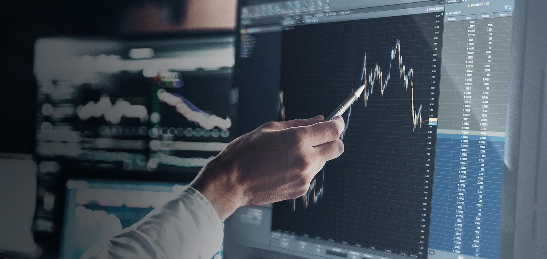 social trading opinioni