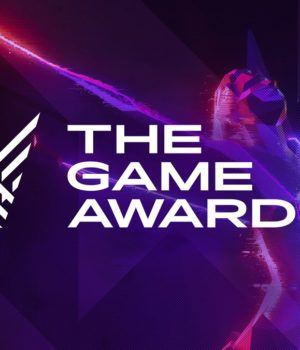 Game Awards vincitori