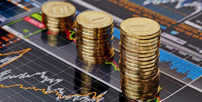tassazione trading forex