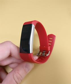 smartwatch yamay recensioni