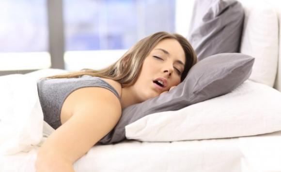Recuperare sonno weekend