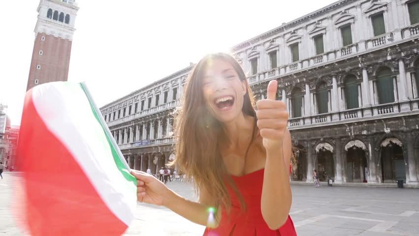 accento italiano sexy