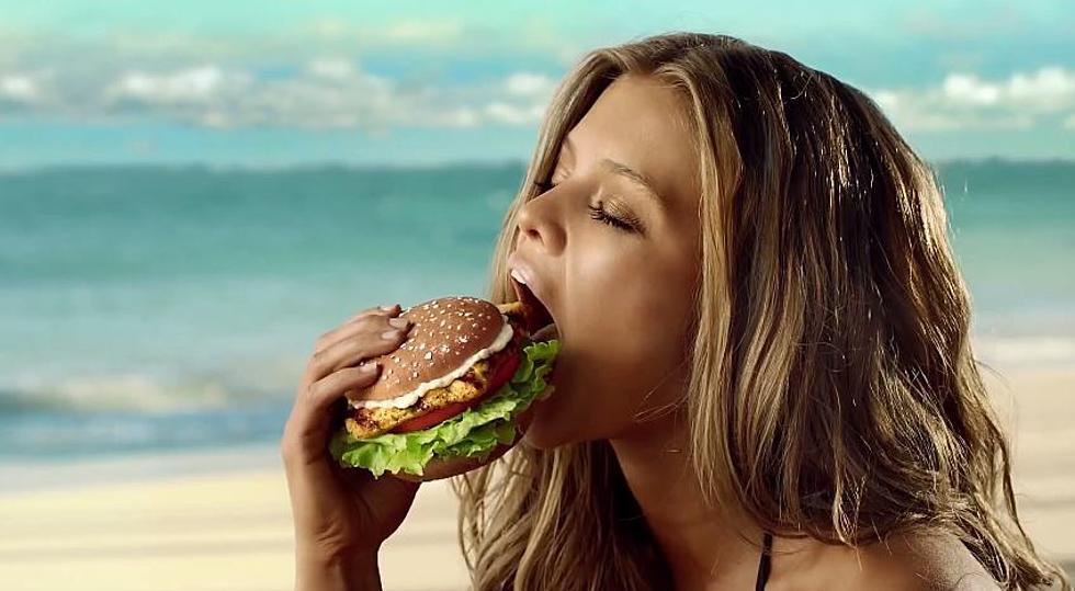 hamburger costoso d'oro italia