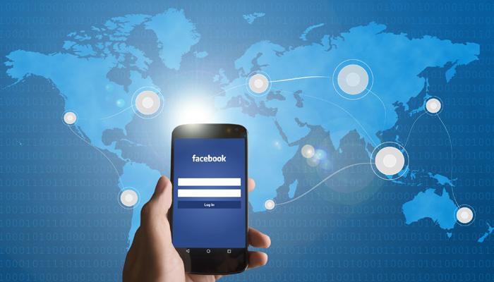 facebook business linee guida