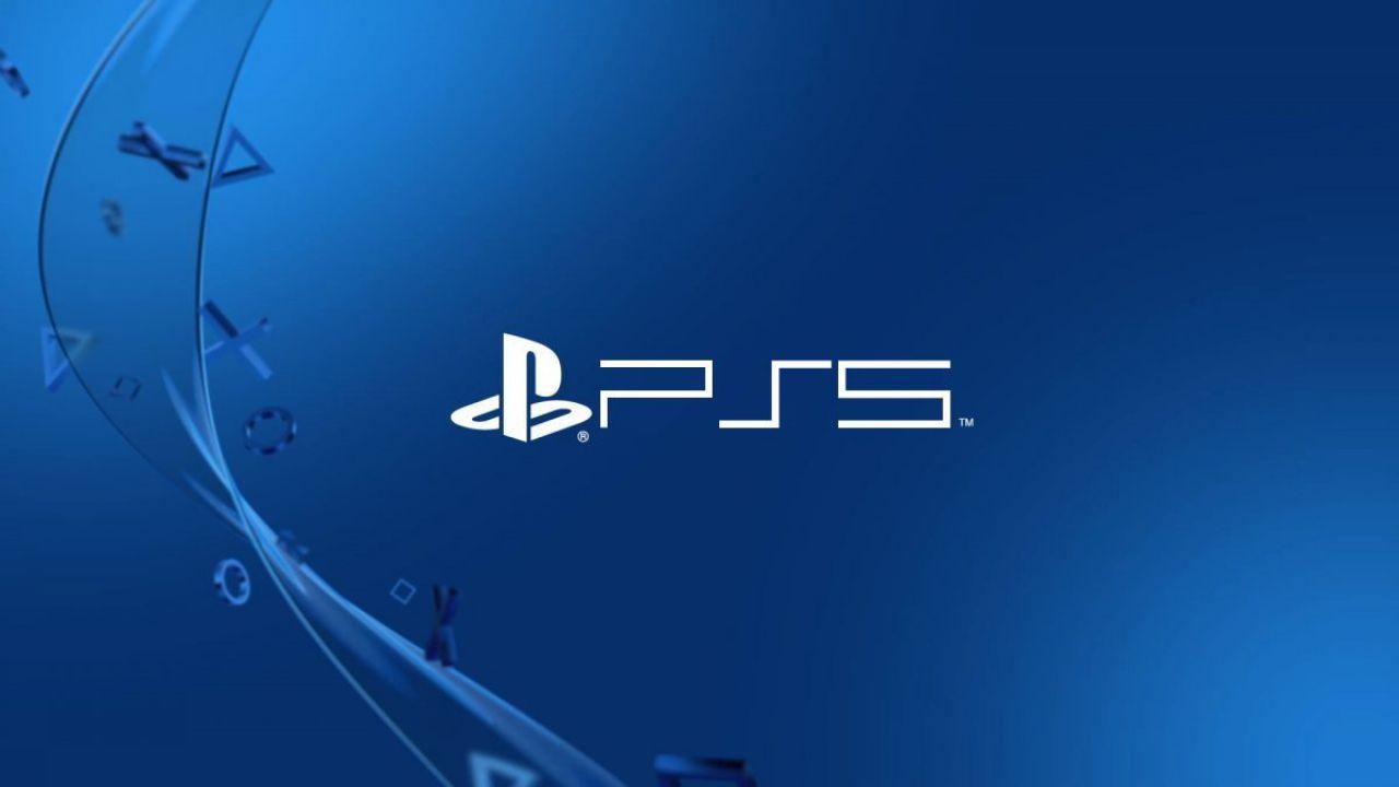 PlayStation 5 rivoluzionaria