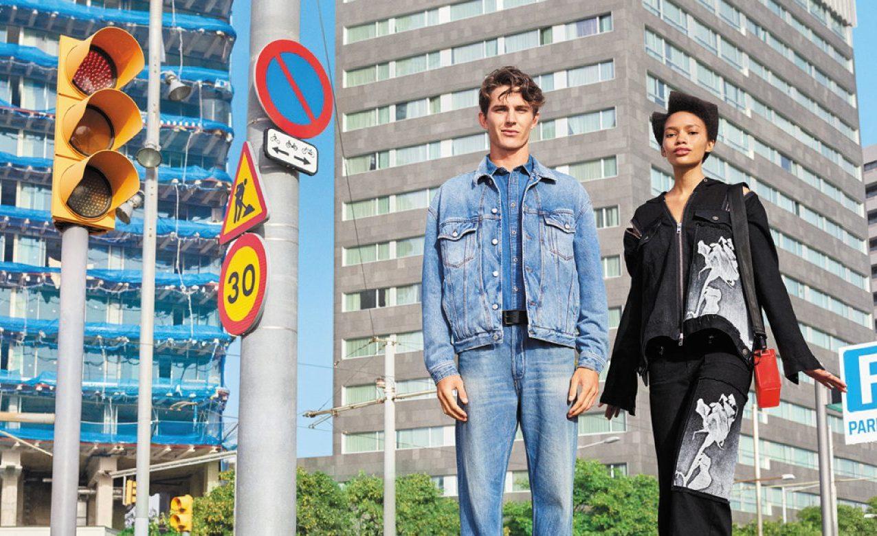 jeans uomo strappati 2020