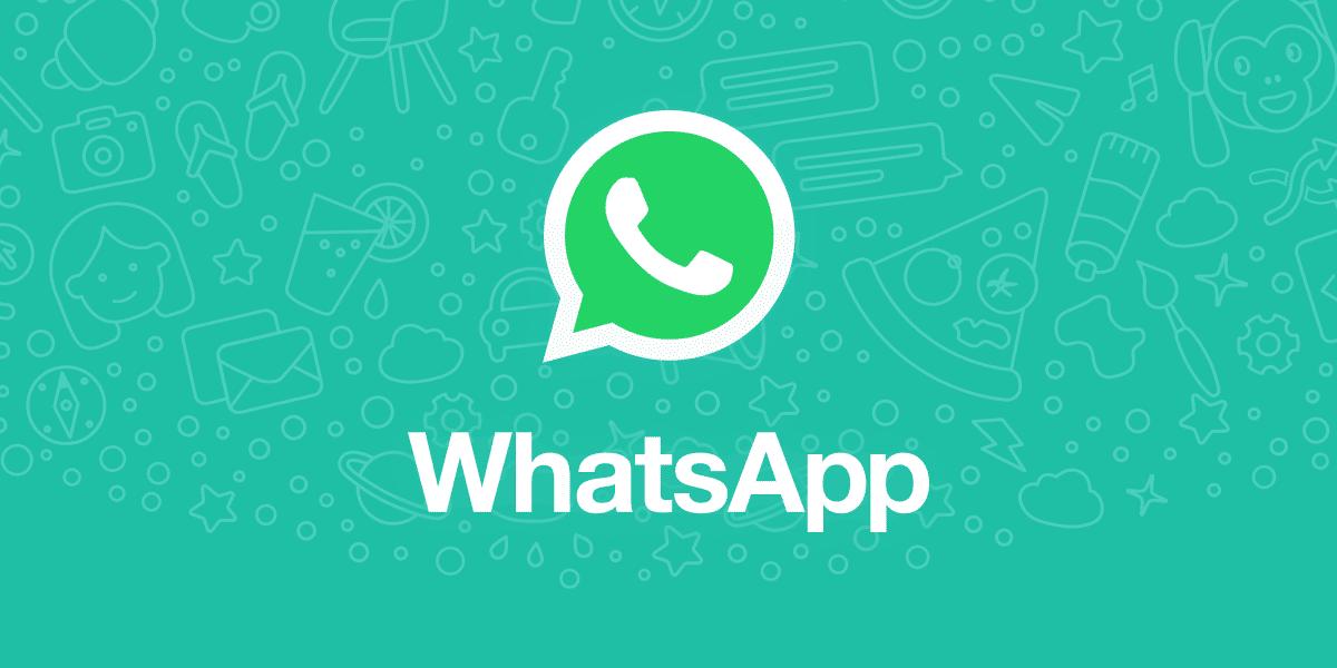 Whats app trasferisci account