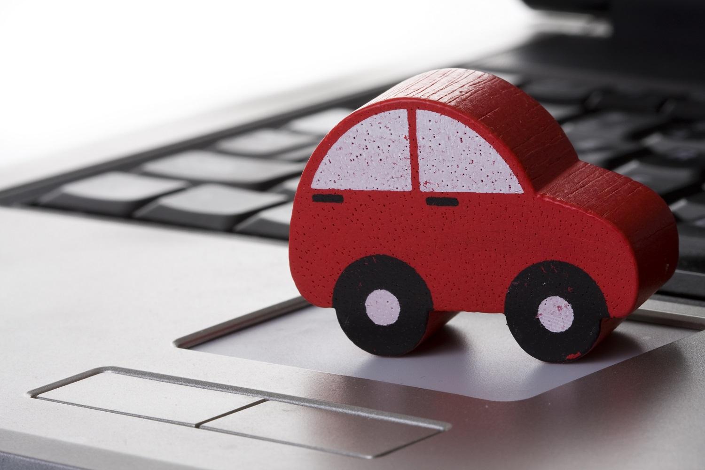 comprare auto online sicure