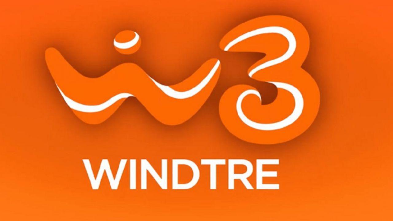 WindTre Coronavirus promozione