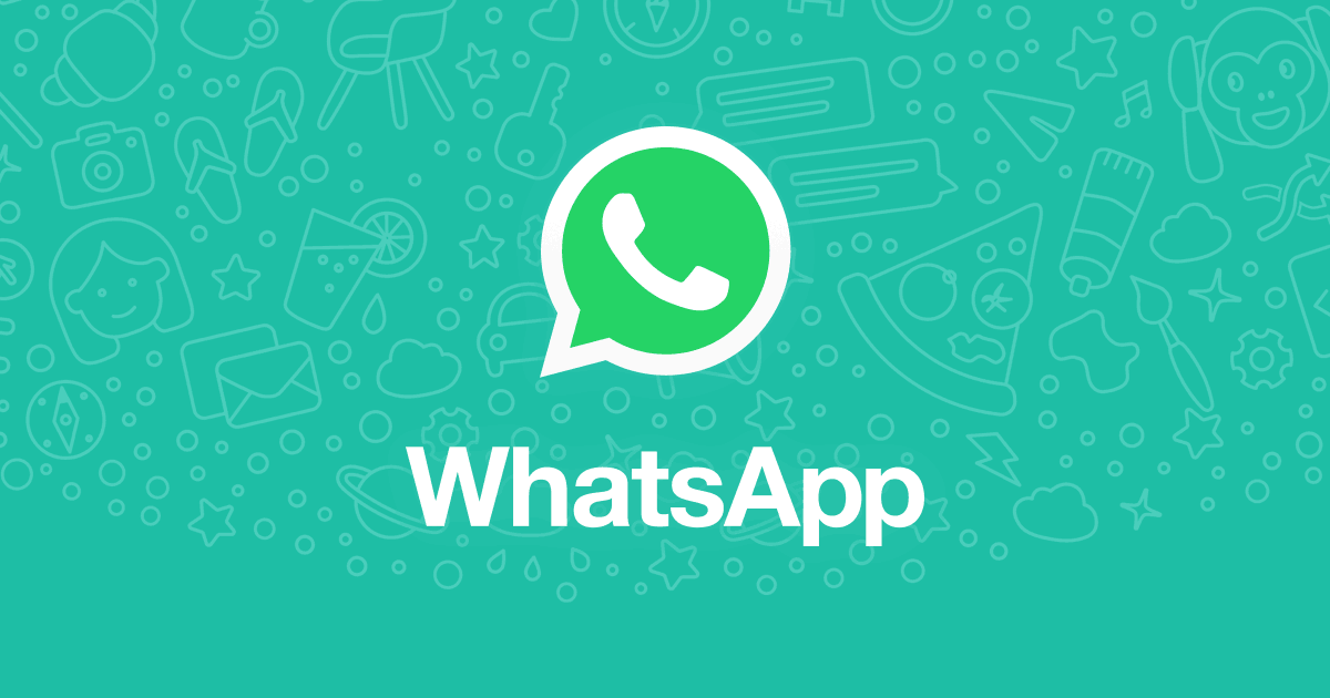 WhatsApp chat numeri sconosciuti