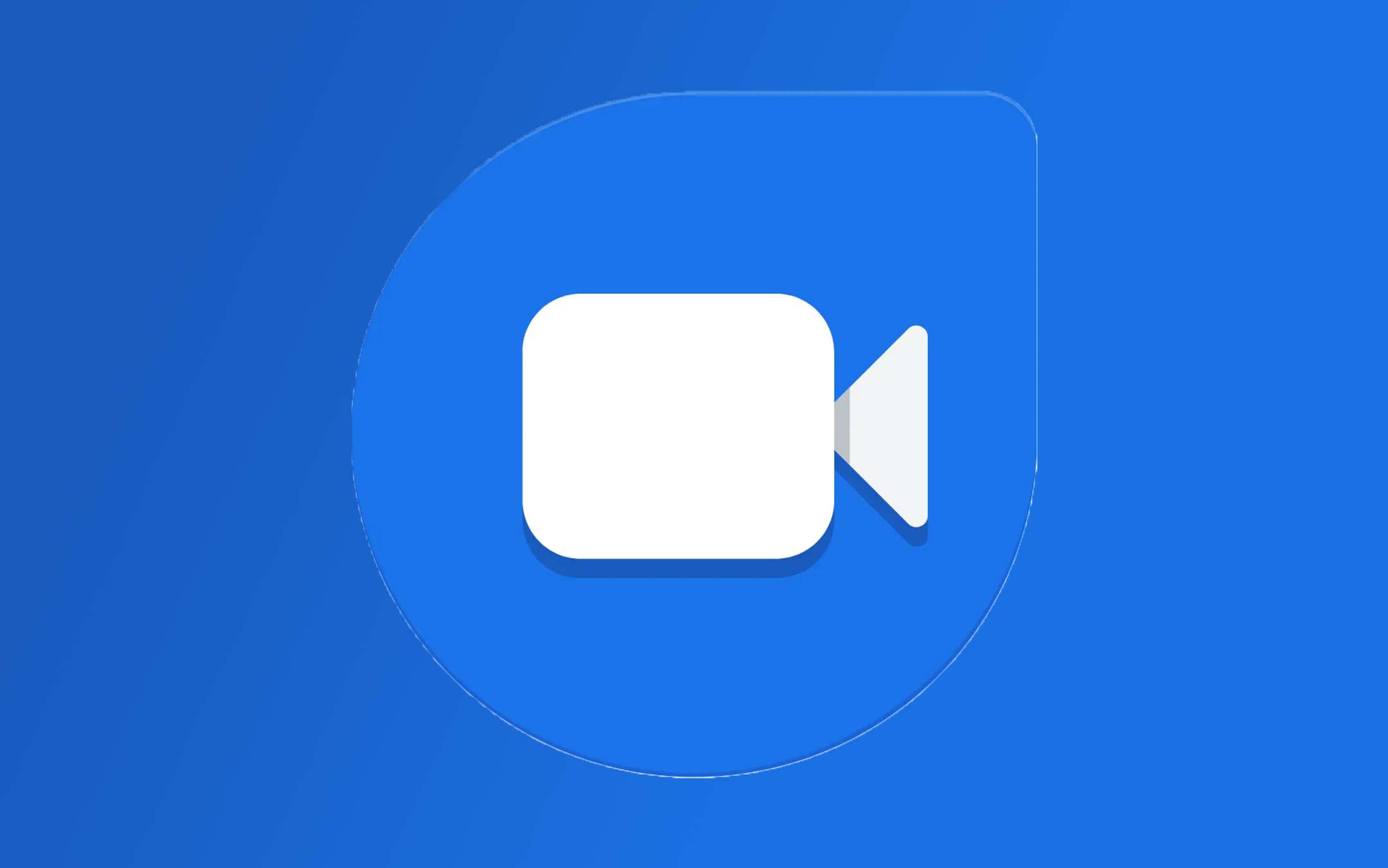 WhatsApp Duo chiamate video