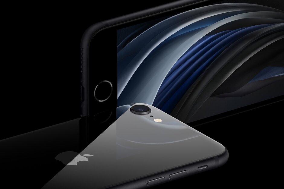Note 9S recensione Iphone