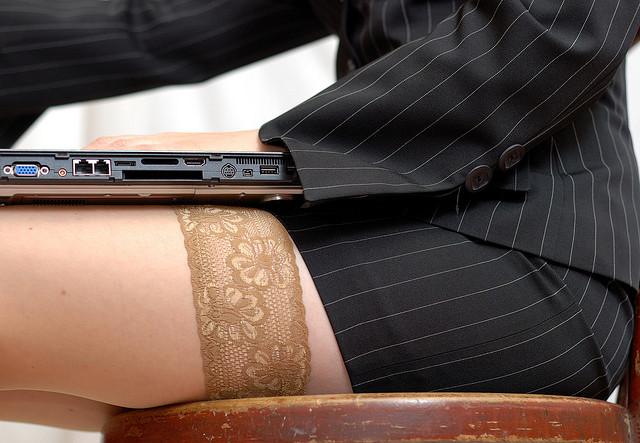 donne brave online portali
