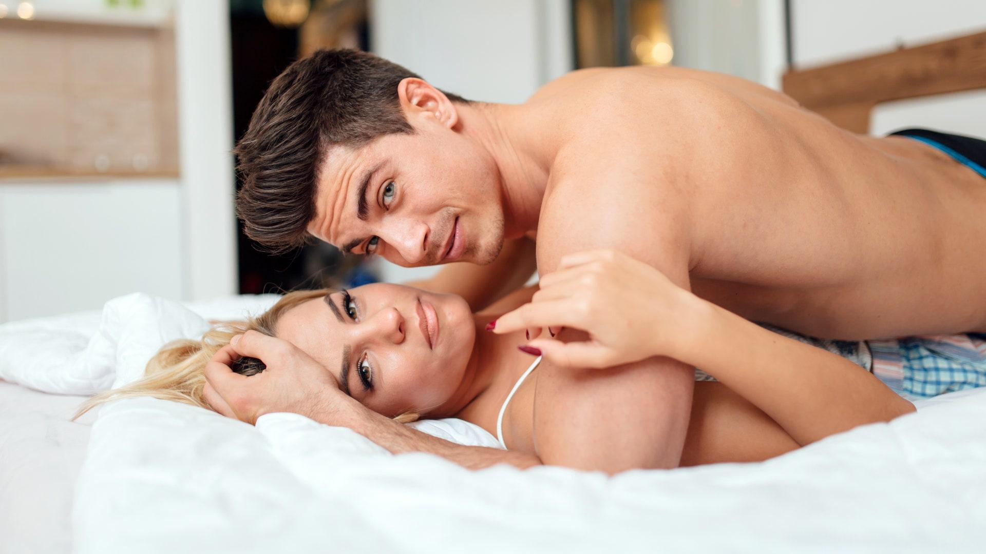 sesso astrale