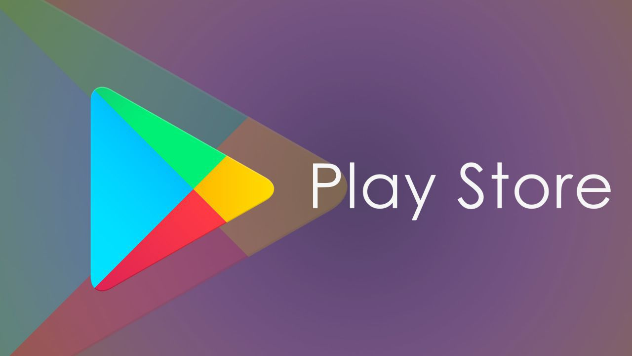 Android app dannose scaricabili