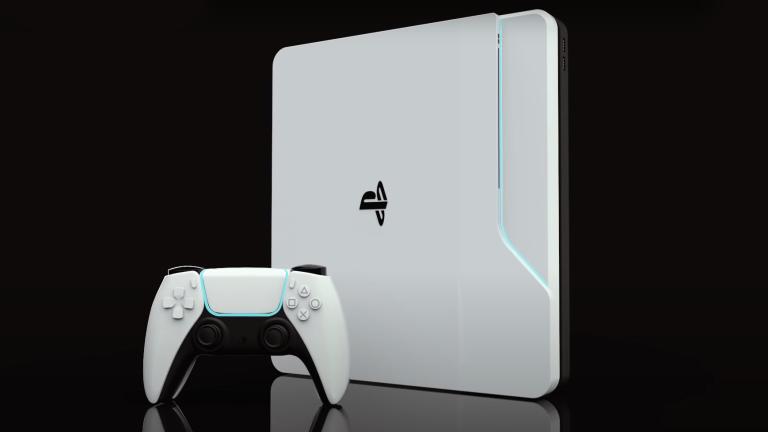 PS5 Retro giochi
