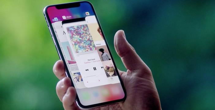 iPhone difettosi rimborso Apple