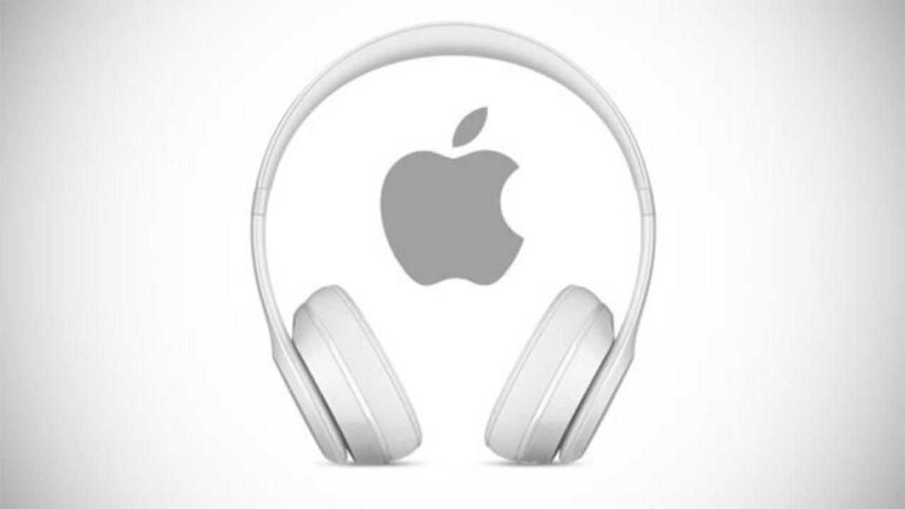 Generazione X iphone ipod