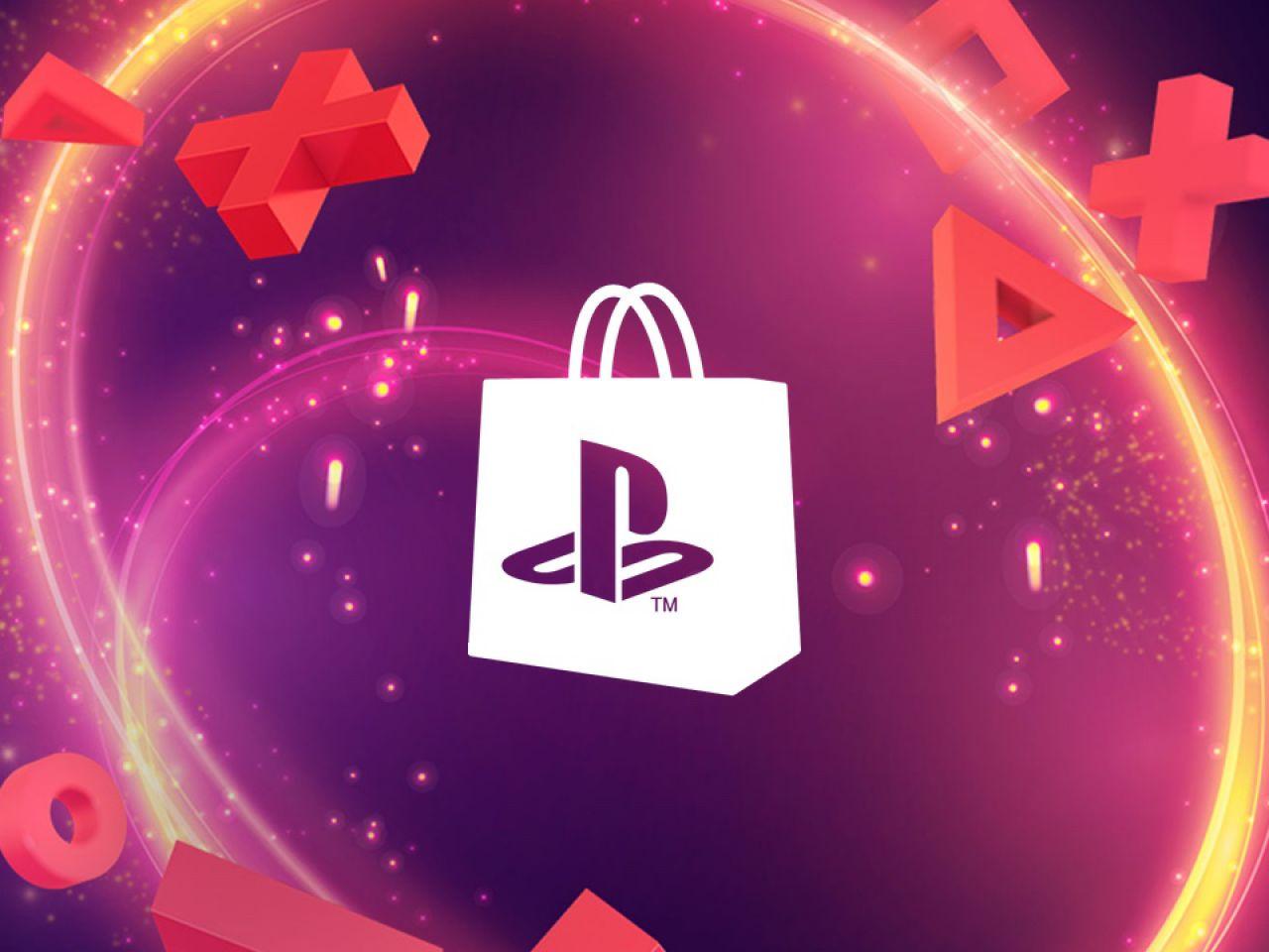 PS4 giochi scontati maggio