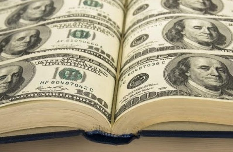 libri forex gratis