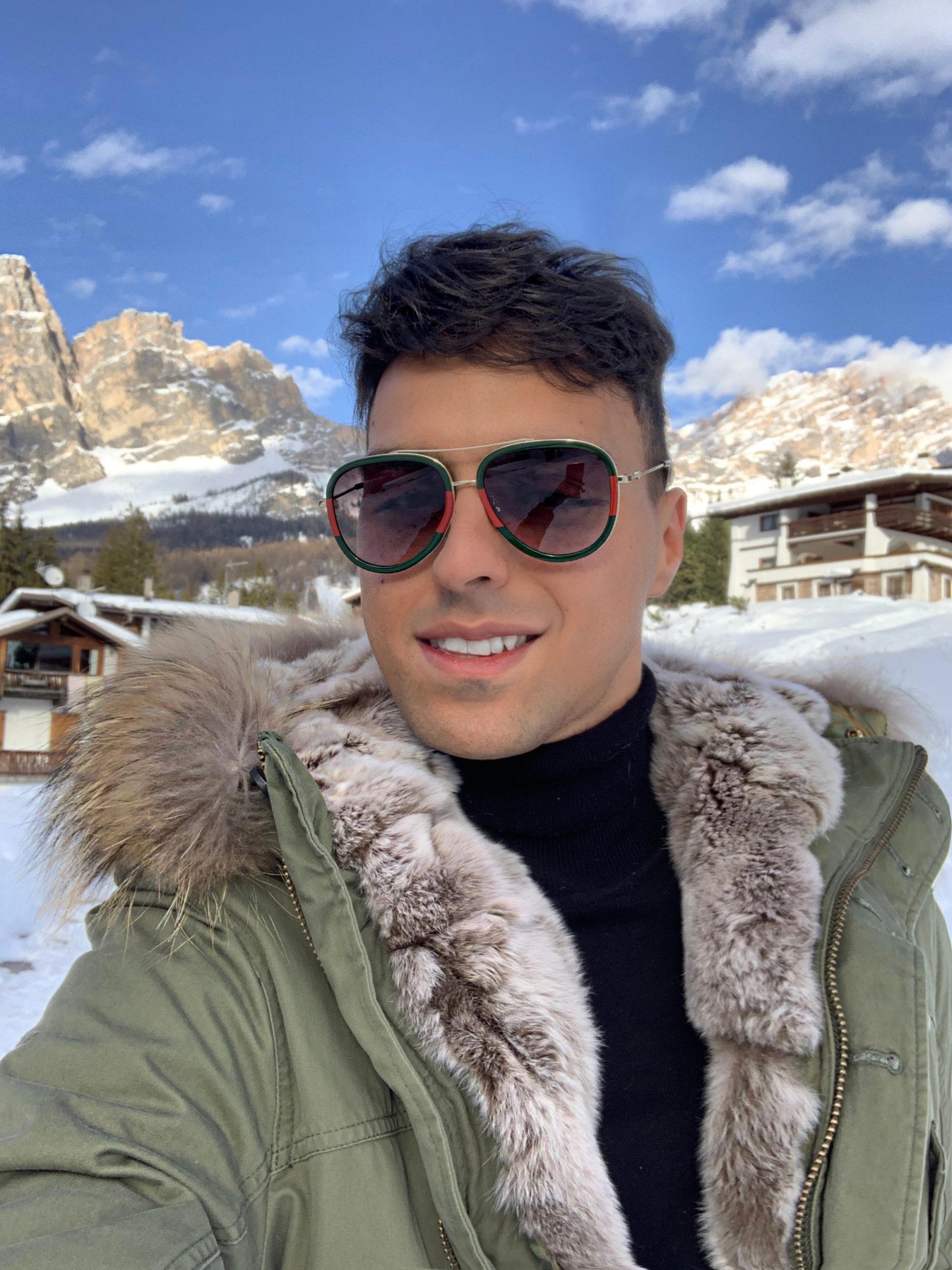 Daniele Morelli architetto