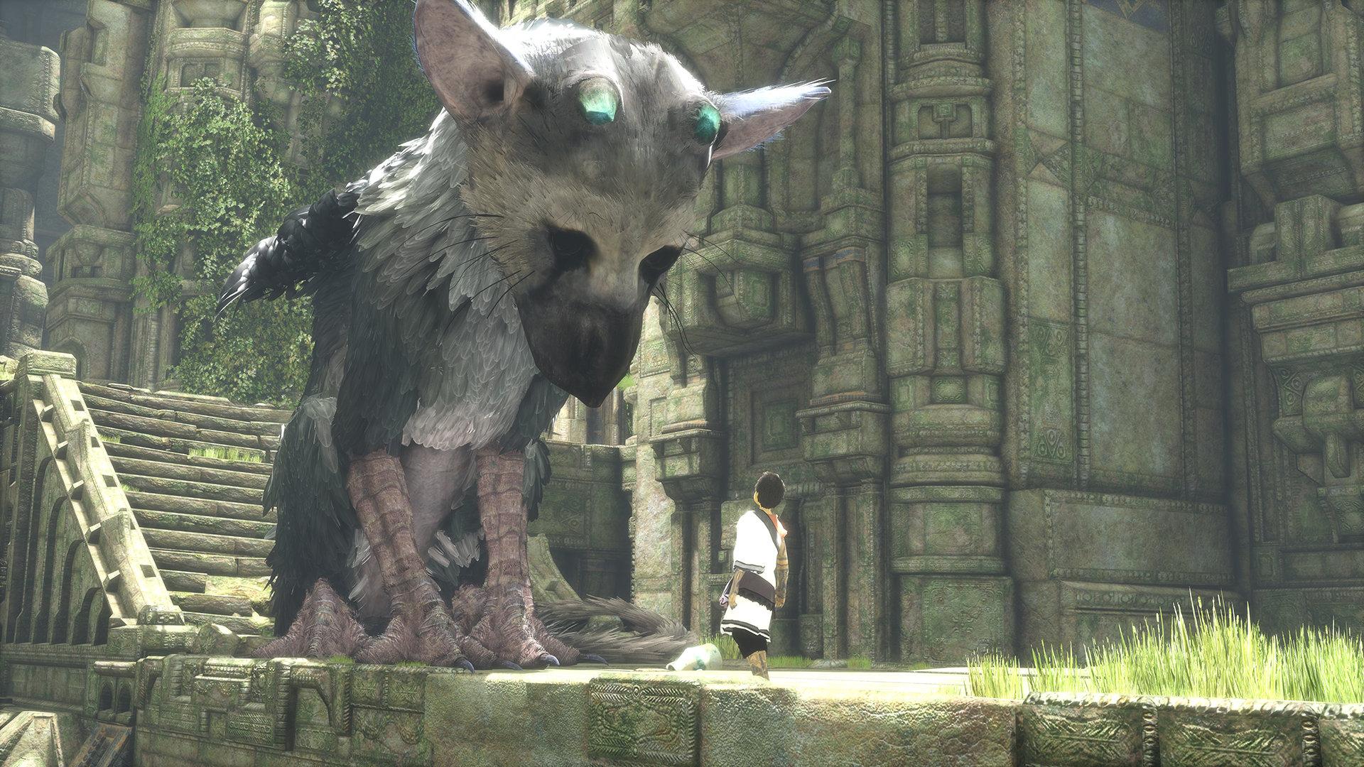 PS4 esclusive imperdibili