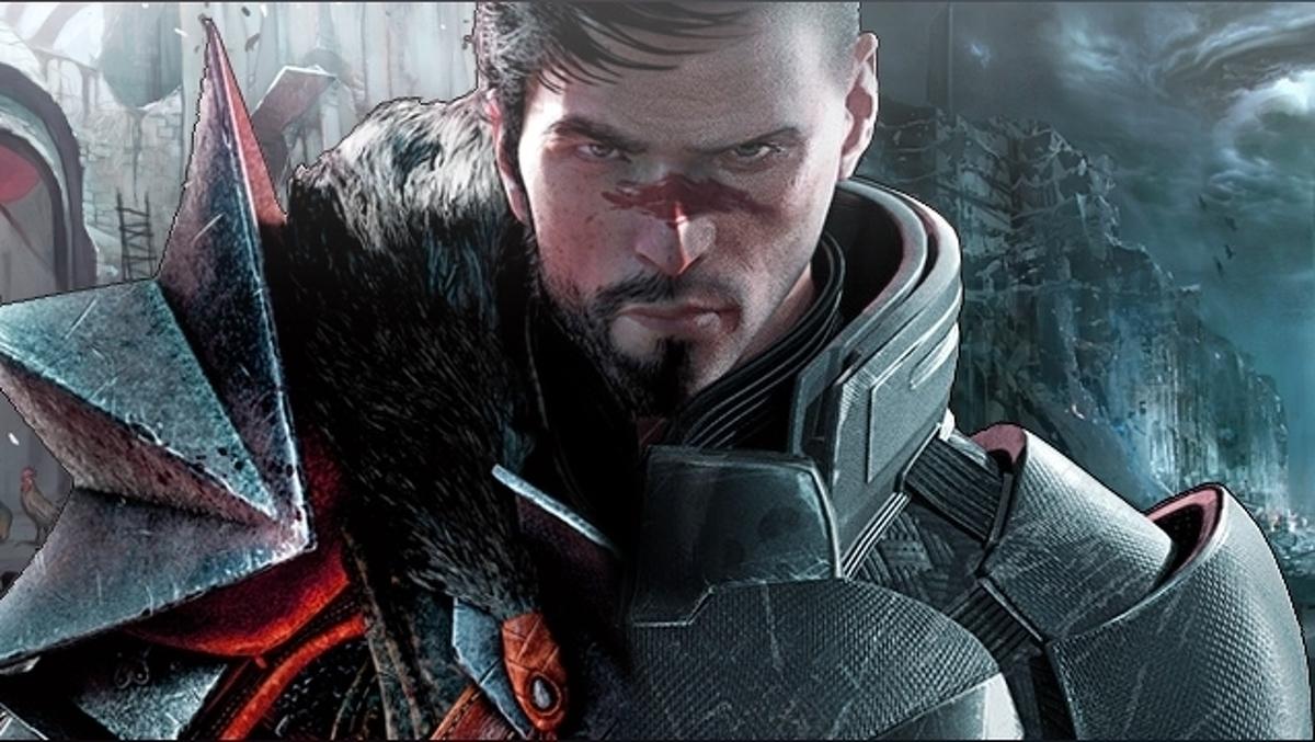 EA Play annunci PS5