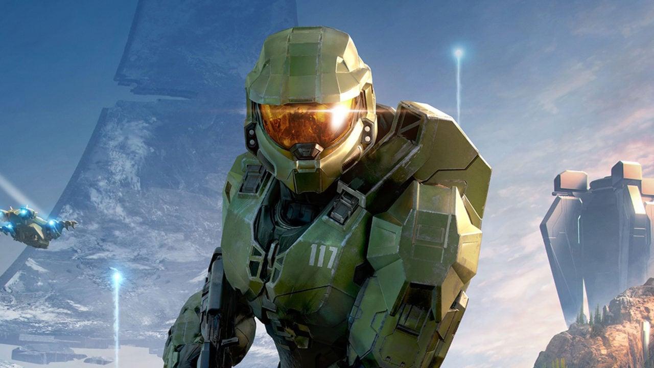 Xbox Showcase annunci