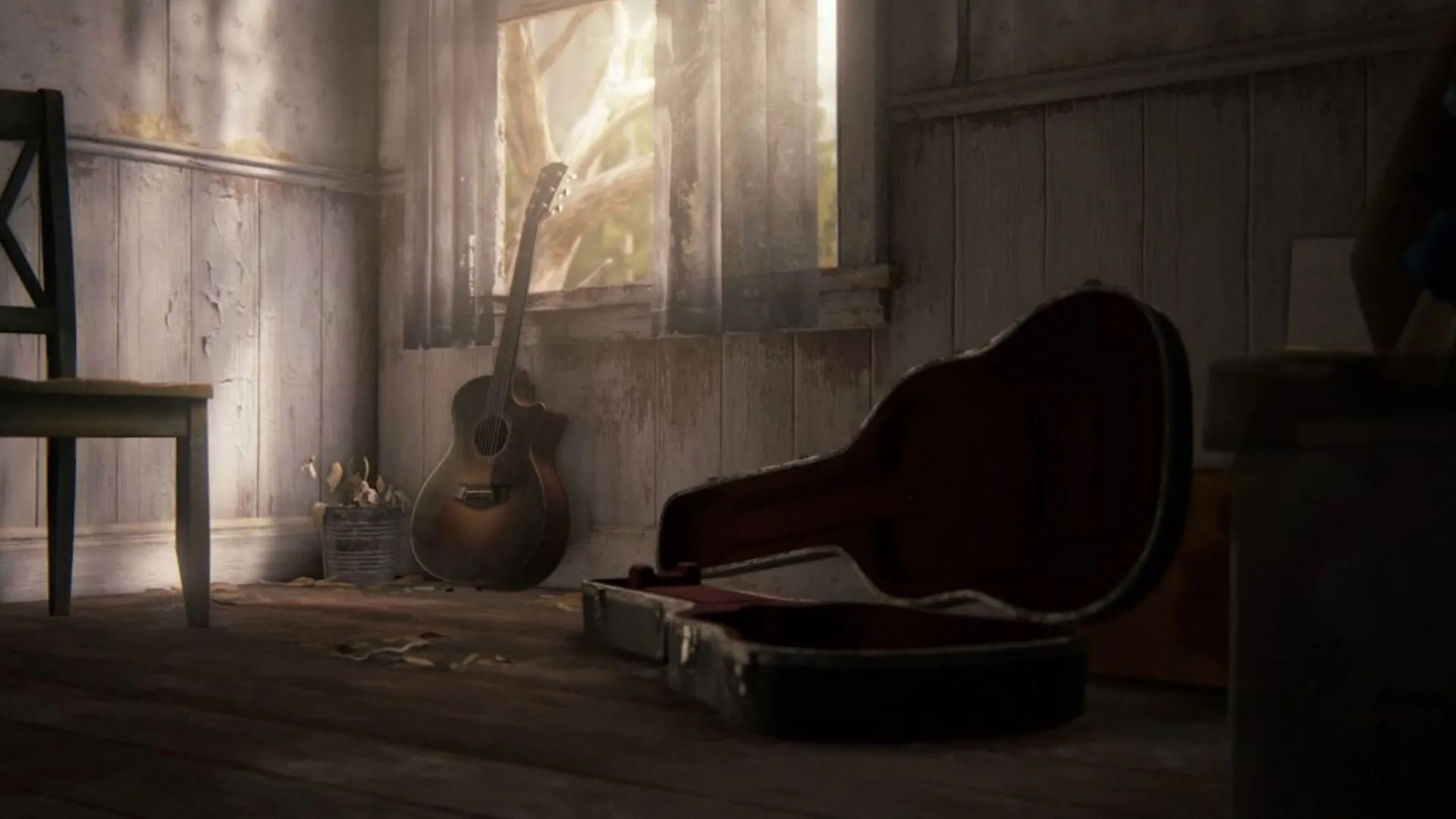 last of us 2 analisi finale