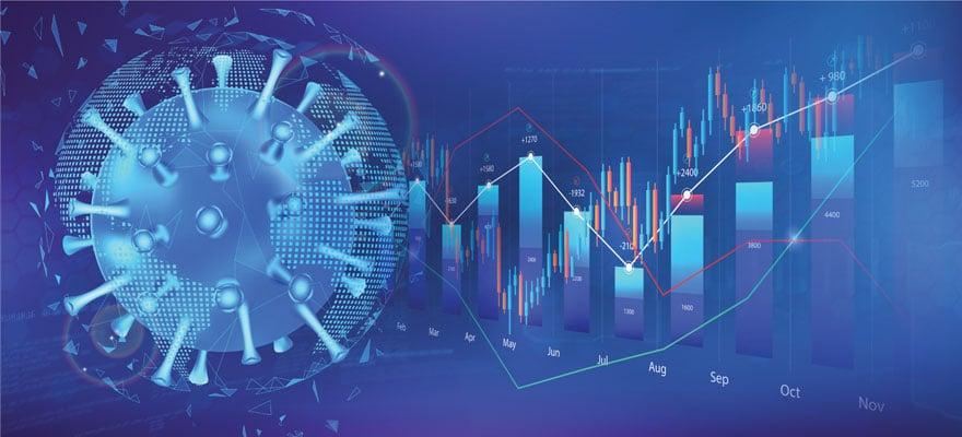 trading online conto demo
