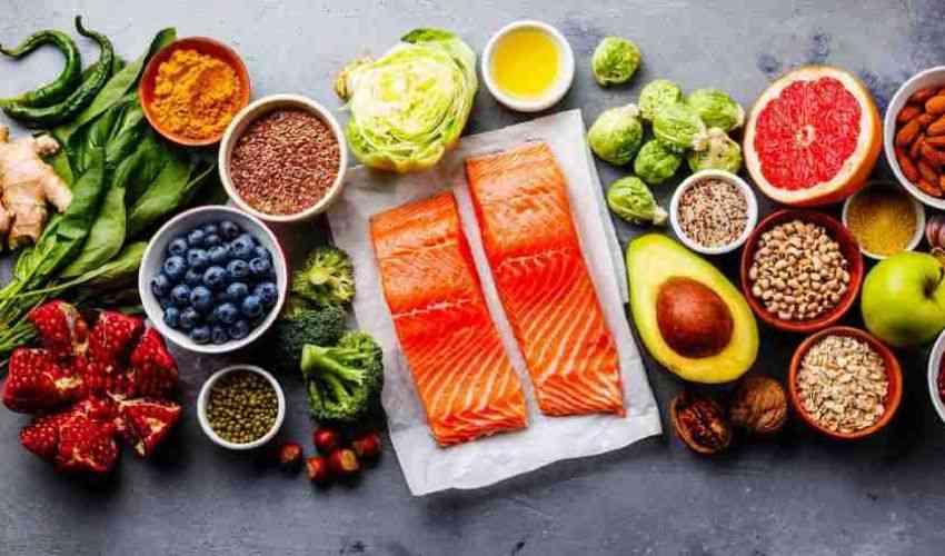 Dieta carboidrati perdere peso