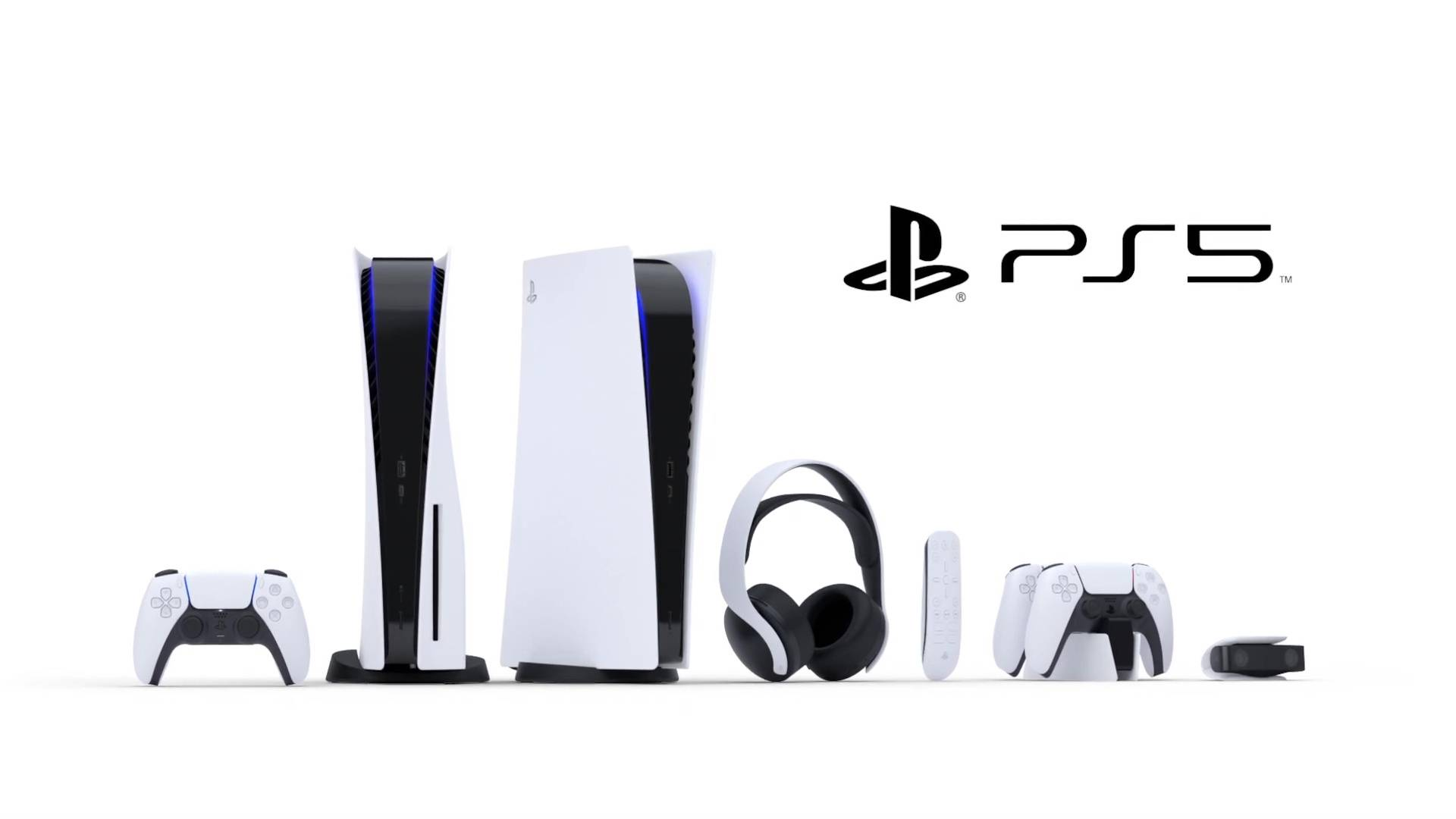playstation 5 periferiche