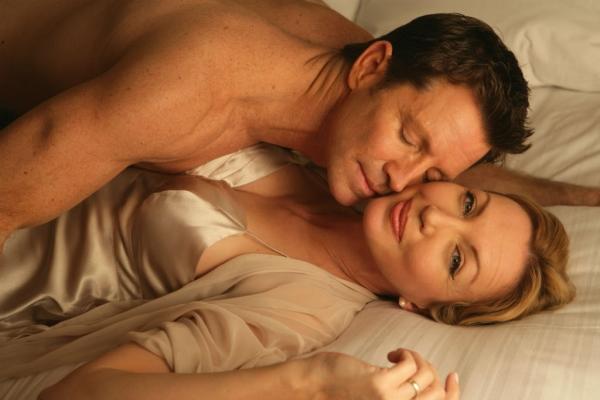 raptus sessuali notturni