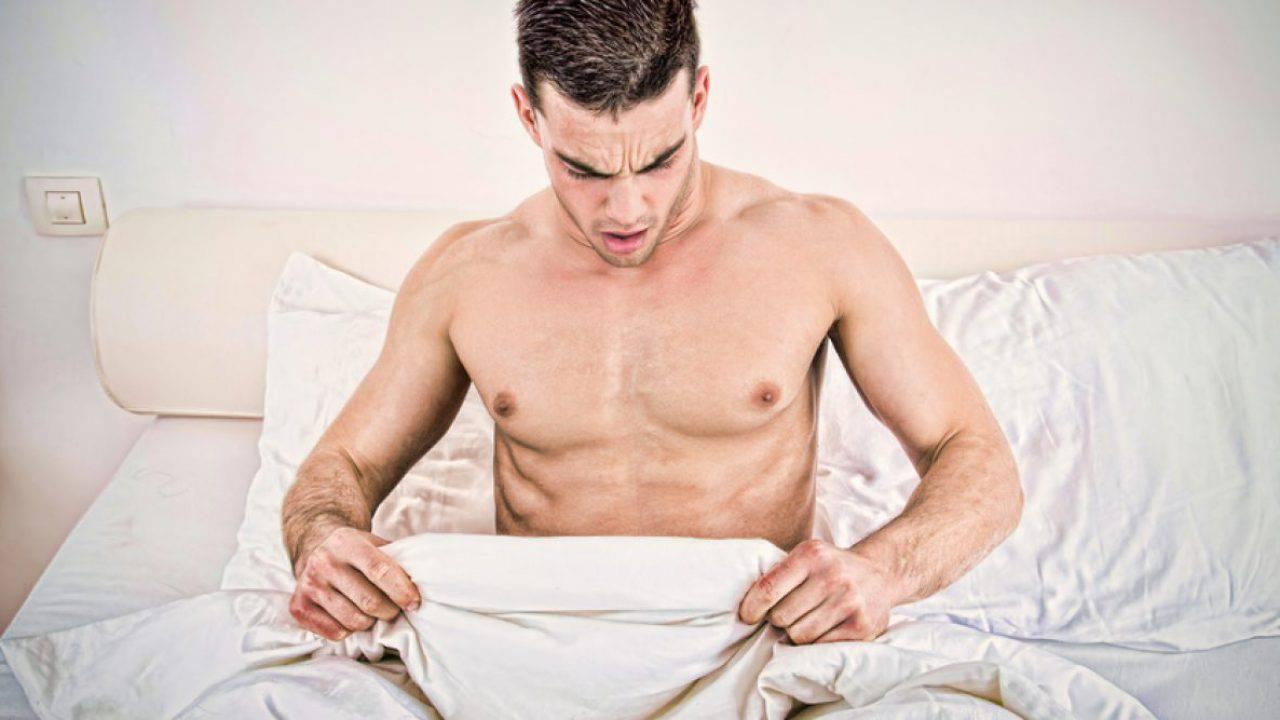 migliorare prestazioni sessuali maschili