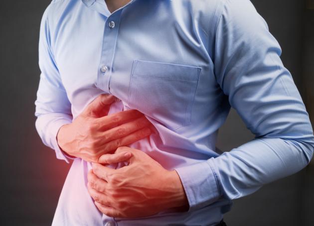 Rimedi naturali bruciore stomaco