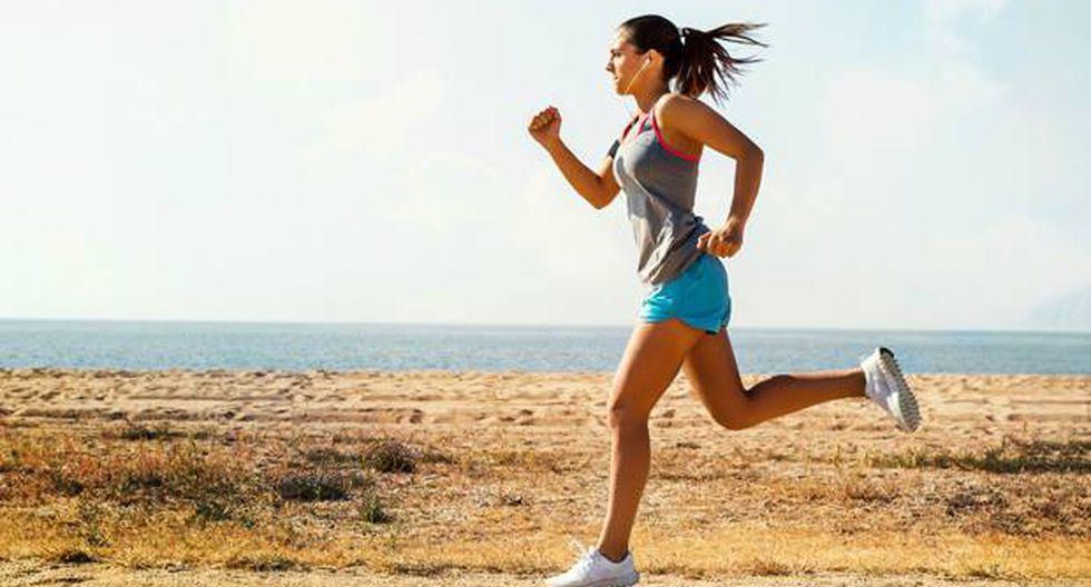programma allenamento corsa pdf