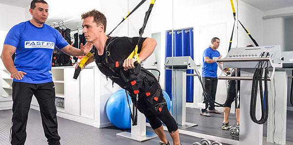 esercizi funzionali gambe