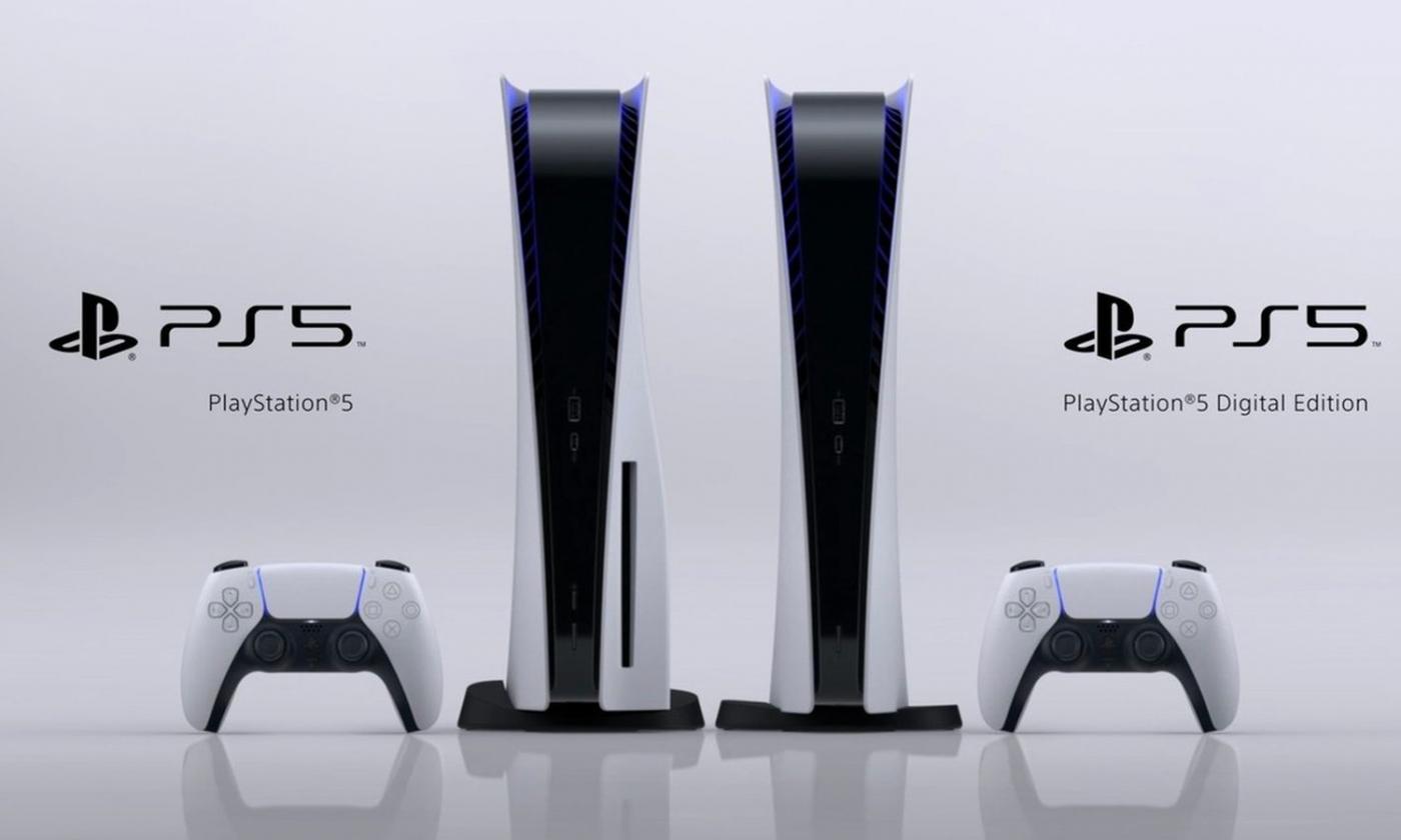 playstation 5 recap evento
