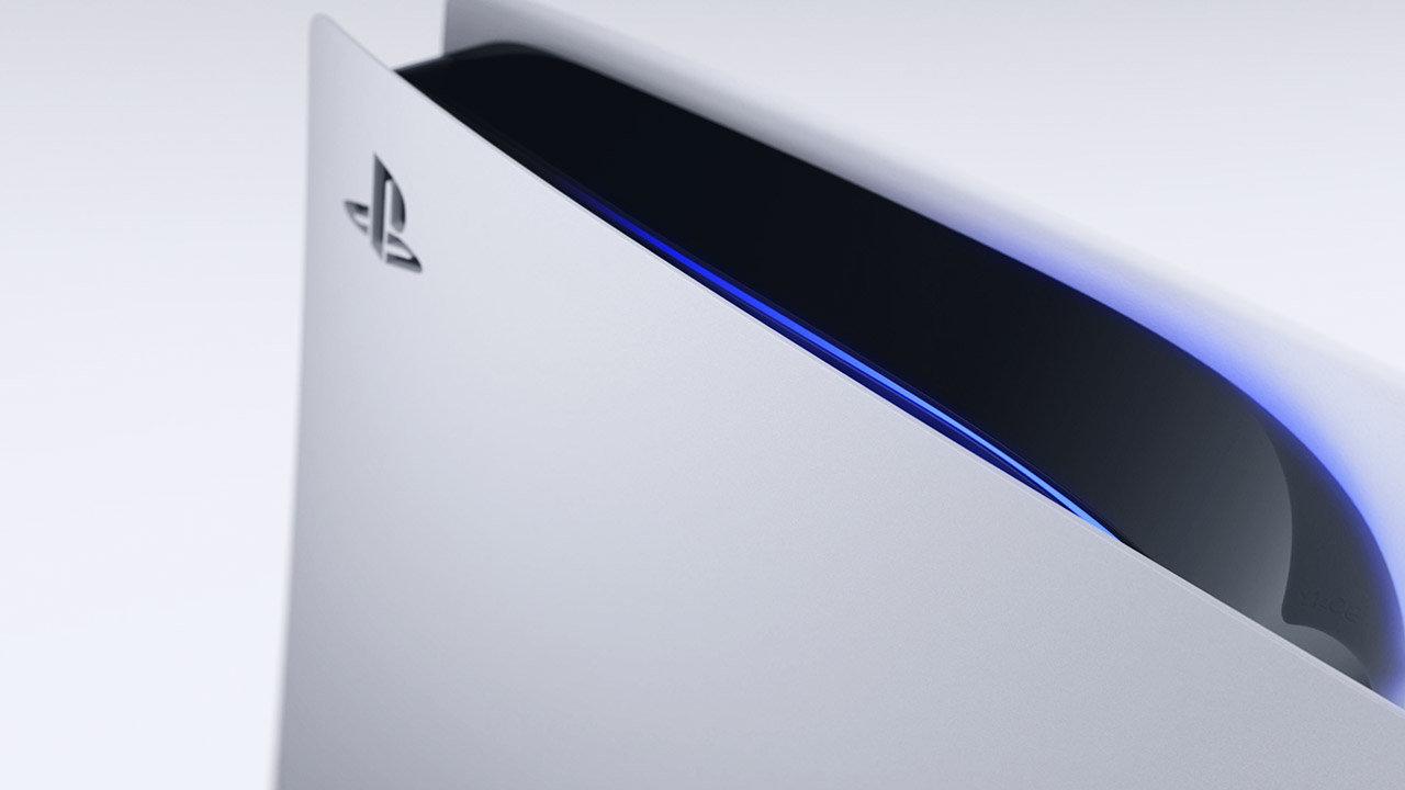 PlayStation 5 concorso