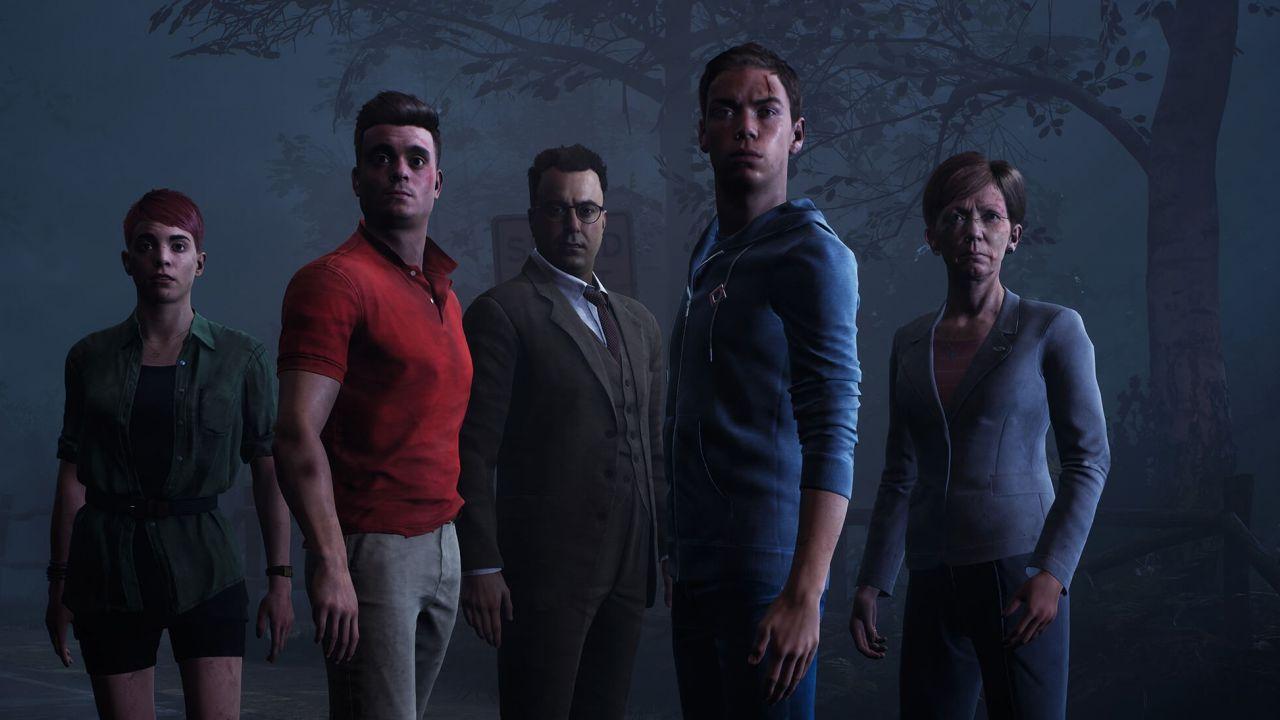 videogiochi halloween 2020
