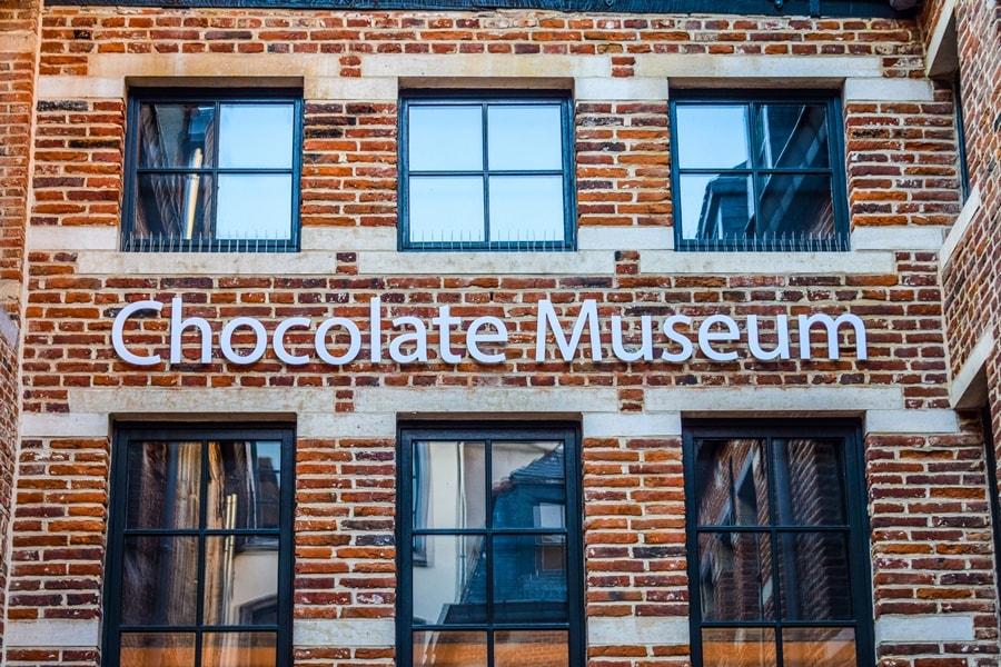 Mete amanti cioccolato