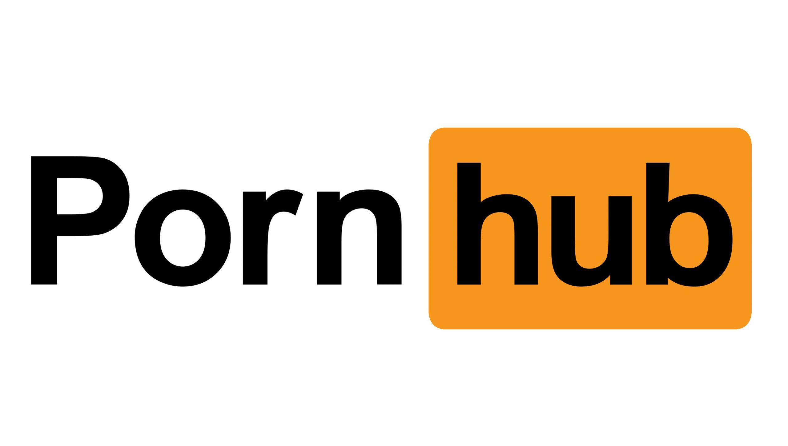 pornhub accusa