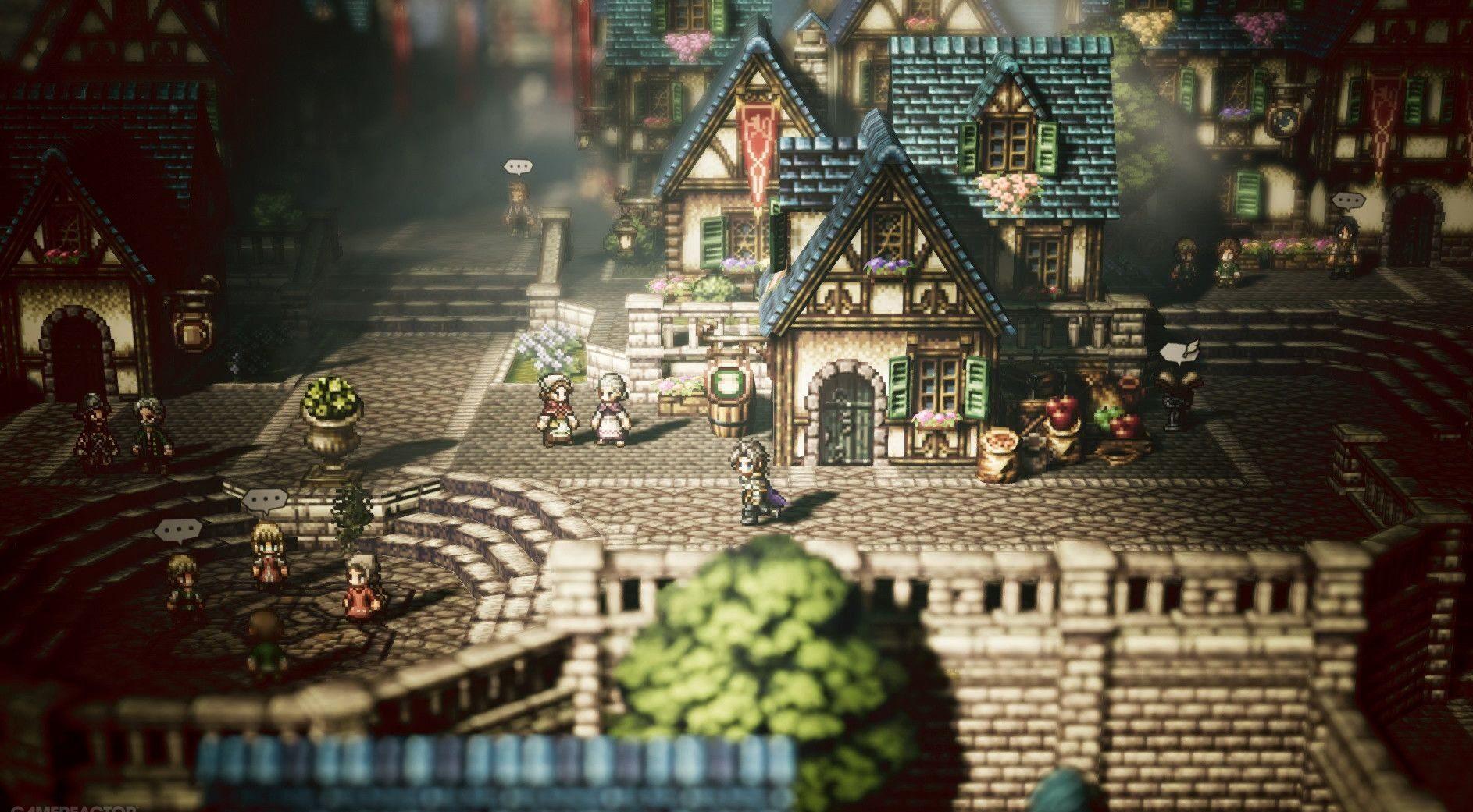 videogiochi pixel art